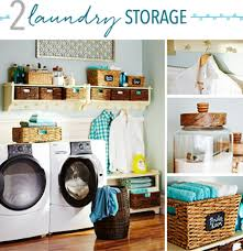 Home Storage Solutions stylish home storage solutions pier 1 imports