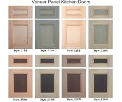 replacing kitchen cabinet doors replacing kitchen cabinet door kitchen replacement cupboard doors