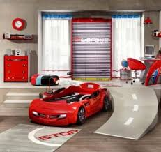 Cars Bunk Beds How And Awesome Bunk Beds With Swirly Slide Atzine