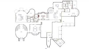 winchester mansion floor plan awesome winchester mystery house floor plan ideas exterior ideas