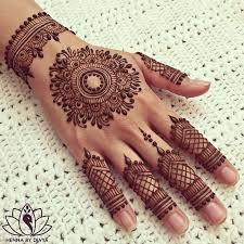 best 25 mehndi designs ideas on pinterest mehndi designs hands