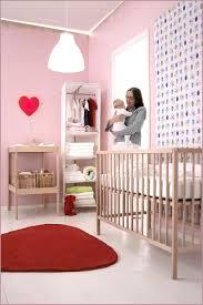 chambre bébé ikéa élégant lit de voyage bébé idées 806213 lit idées