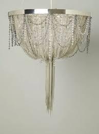 chandeliers bhs xenia chandelier light smoke chandelier glass