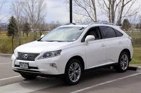 lexus 2015 rx 350 price 2015 lexus rx 350 white colour car wallpaper hd vroom 3