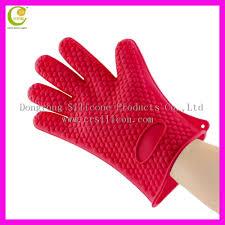 gants cuisine grossiste gant de cuisine professionnel acheter les meilleurs gant