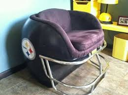 Helmet Chair 1895 Best Steeler Nation Baby Images On Pinterest Steeler
