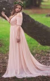 cheap pink bridesmaid dresses cheap pink bridesmaid dresses up to 70 june bridals