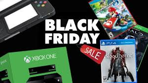 playstation black friday deals ms h grades the black friday sales 2015 allgames videogame