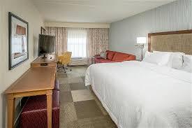 Comfort Inn Fond Du Lac The 10 Closest Hotels To Lakeside Park Fond Du Lac Tripadvisor