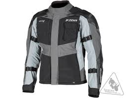 motorcycle jackets motorcycle jackets twistedthrottle com