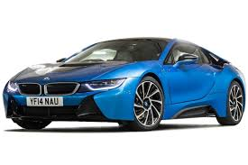electric cars bmw best hybrid and electric sports cars in 2017 carbuyer