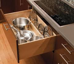 brilliant photo under table drawer rv model of bin drawer cabinets