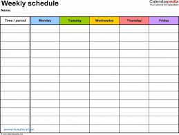 fracas report template weekly testing status report template excel free resume sles