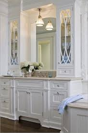 white bathroom cabinet ideas best 25 white bathroom cabinets ideas on