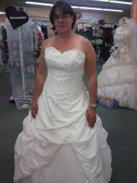 grosse robe de mariã e quelle robe pour une femme ronde mariage forum vie pratique