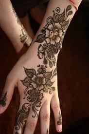 1288 best henna images on pinterest mandalas beauty tips and