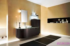 designer bathroom lighting bathroom light light above bathroom mirror light up bathroom