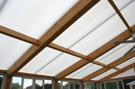 Century Awning Industrial Polycarbonate Roof Singapore U0026 Roof Tiles Shelter With Chengal