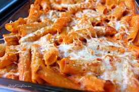 olive garden thanksgiving cat recipe olive garden five cheese ziti al forno