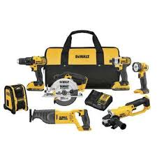 home depot black friday tools sale power tool combo kits power tools the home depot