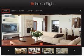 House Interior Design Add Photo Gallery House Design Websites - House interior design websites