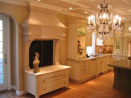 Classic Kitchen Designs Cabinetry Design Kitchen Cabinetry Styles In Maryland Md