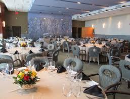 small wedding venues in nj small wedding venues nj wedding venues