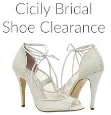 wedding shoes sale wedding shoe sale clearance milanino info