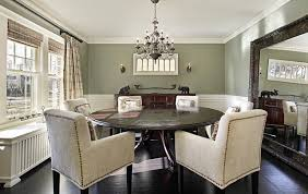 dining room makeover pictures dining room makeover ideas