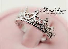 crown wedding rings 58 lovely crown wedding ring wedding idea