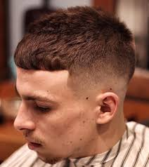 Men Short Hairstyles 2013 by Mens Very Short Hairstyles Very Short Haircuts Men 2013 My Cms