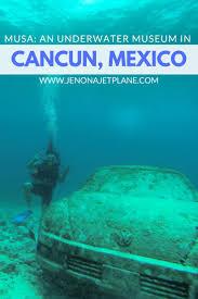 best 25 scuba diving courses ideas on pinterest diving scuba