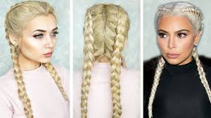 hairstyles for girl video top 10 cutest dutch braid hairstyles for girls reckon talk