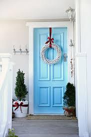 154 best painted doors maison blanche images on pinterest