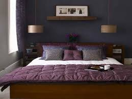 Bedroom Meaning Baby Nursery Personable Purple Color Schemes For Bedrooms