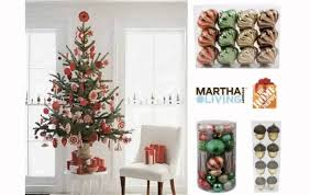 Christmas Decorating Home by Christmas Decoration Items Chocaric Youtube