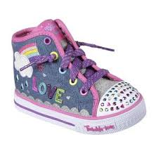 trolls light up shoes s trainers kids footwear online brantano official site