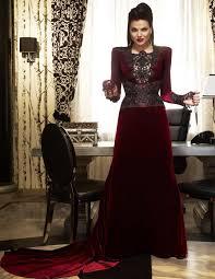 Regina Halloween Costume Costume Spotlight Regina Evil Queen Bella