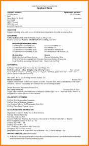 architecture student resume for internship college internship resumes how to write summer good objective an