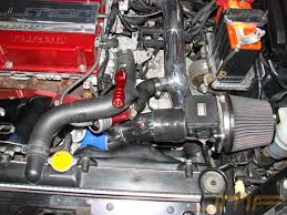 mitsubishi evo 7 engine jm fab 3