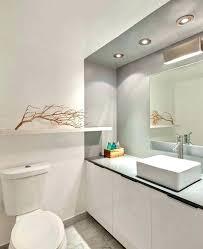 bathroom mirror cost bathroom mirror cost design in bathroom mirror cost cabinets glass
