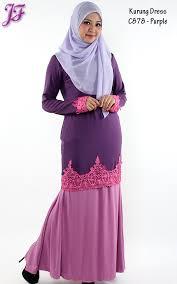 long sleeve color block kurung dress end 2 21 2019 3 45 pm