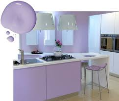 what is a paint color for a kitchen with white cabinets 20 trending kitchen cabinet paint colors