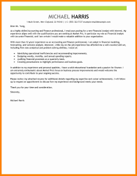 simple cover letter simple cover letters for resume apa cover letter template