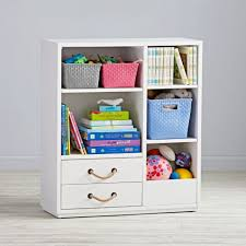 furniture home kids bookcase on hayneedle kids white bookcase