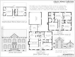 american house designs and floor plans 100 classic american homes floor plans best 25 one level