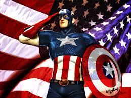 captain america the first avenger wallpapers civil war hd wallpaper chris evans robert downey jr iron man
