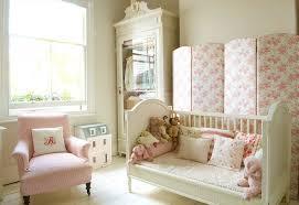 girls bedroom designs home design ideas
