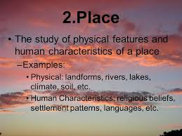 5 themes of geography essay exles geography themes essay coursework academic writing service