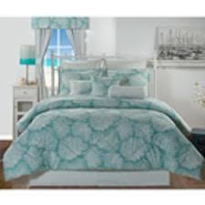 Nautical Comforter Set Belize Nautical Bedding